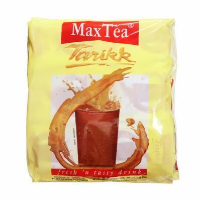 【良辰即拾】MaxTea 印尼奶茶 拉茶 奶茶 (7.3折)