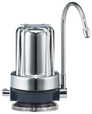愛捷Aizia 生命能量水淨水器 家用外攜兩用型 (LE-102SX5) (7.6折)