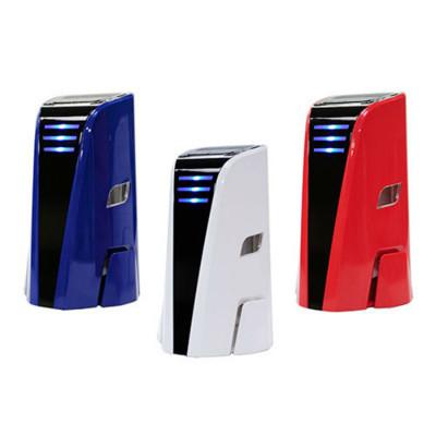 AirRun 可攜式空氣清淨機 免耗材全效型 (7.2折)