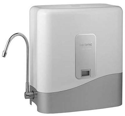 愛捷Aizia 生命能量水淨水器 家用櫥上型 (左邊出水) (7.3折)