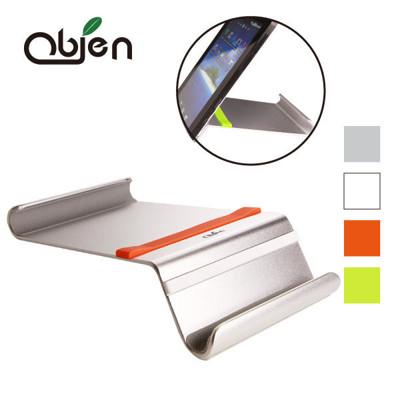 【OUI「為」精品】OBIEN AP-SN-101 iStand 時尚雙角度兩用型 手機/平板電腦 (8.3折)