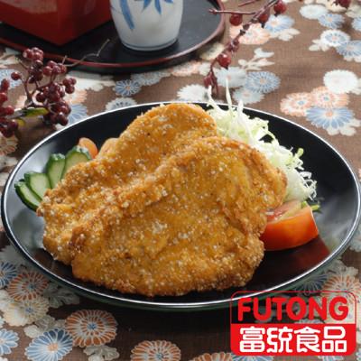 【富統食品★量販箱購】大阪豬排/大阪雞排 (2.2折)