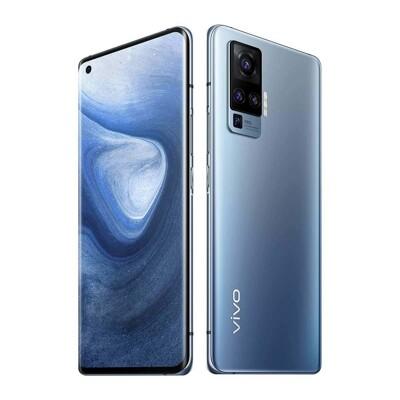 VIVO-X50 PRO 智慧手機-灰 (4.6折)