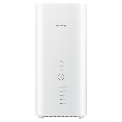 HUAWEI 華為 B818-263 無線路由器—內建 Micro SIM 卡槽、支援 Linux (8.6折)