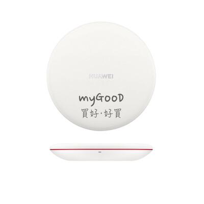 HUAWEI 華為 原廠無線充電板 CP60 -白色 (4.8折)