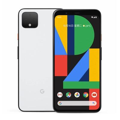 Google PIXEL 4XL 6G128G (9.3折)