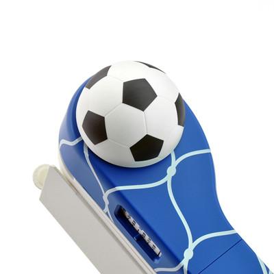 LovePop球球一番身高測量器 (6折)