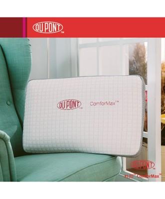 美國 杜邦 comformax經典型記憶枕 (10折)