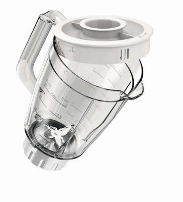 飛利浦 HR2100 活氧果汁杯/不含蓋、小杯蓋、刀座 (6.8折)
