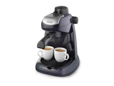 迪朗奇義式濃縮咖啡機EC7 (8.7折)