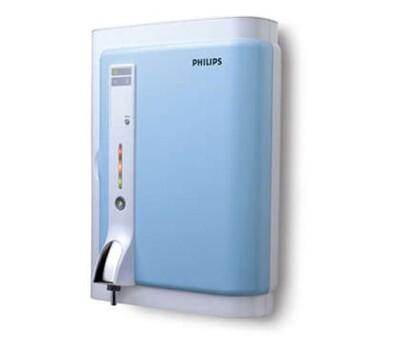 飛利浦極淨UV淨水器WP3890 WP3893專用濾心 WP3990 (6.3折)