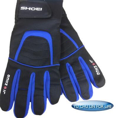 SHOEI防水觸控手套 (7折)