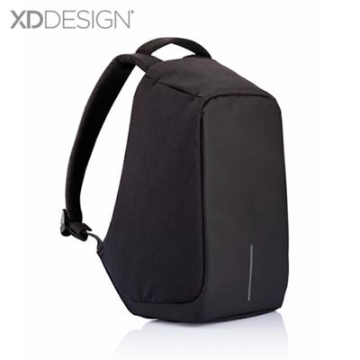 《XD-Design》蒙馬特終極安全防盜後背包-黑藍(台灣代理商公司貨) (7.5折)