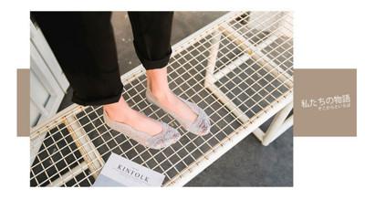 【嘻‧春】女孩必備─蕾絲淺口隱形全防滑膠條防脫船襪-五色可選 (1.8折)