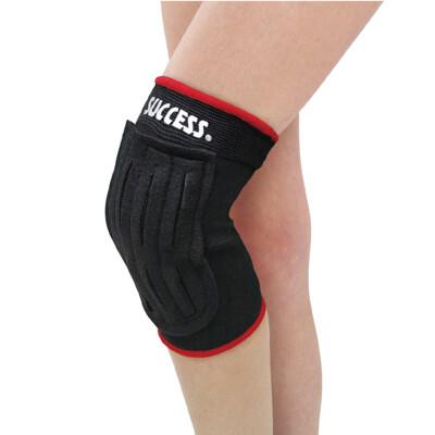 【運動護具】成功 S5116 多功能 運動護膝 工作護膝 護膝 運動護肘 跪拜專門 禮佛 禱告 (10折)