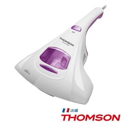 THOMSON 紫外線抗敏除塵蟎吸塵器 TM-SAV28M (5.9折)