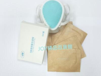 電動口罩濾片(10片) -joy精品百貨館推薦 (6.9折)