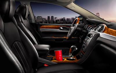 【UCHEER】車用空氣淨化器V1 車內車載清淨機 (紅色) 小坪數淨化空氣 紅點設計獎 (8.7折)