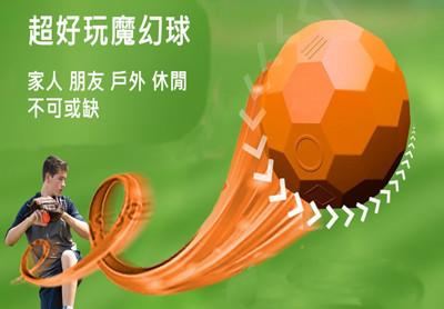 超強神奇魔幻球 (2.7折)