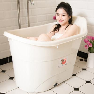 伊豆泡澡桶 160L (7.5折)