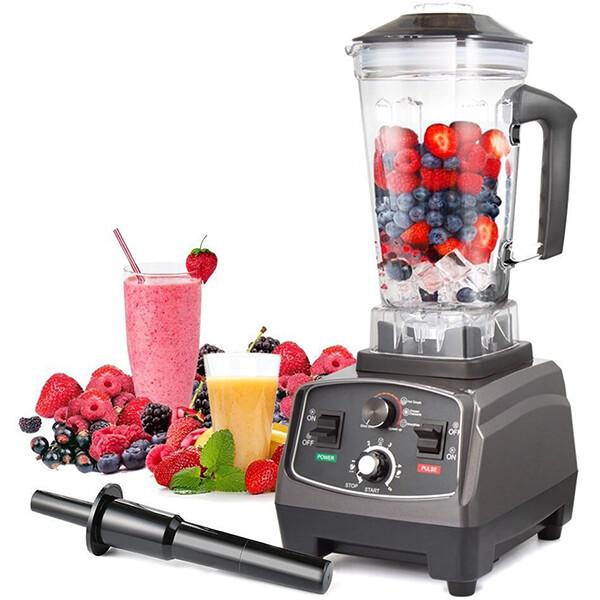 破壁機 果汁機 研磨機 電動果汁機 攪拌機 冰沙機 調理機