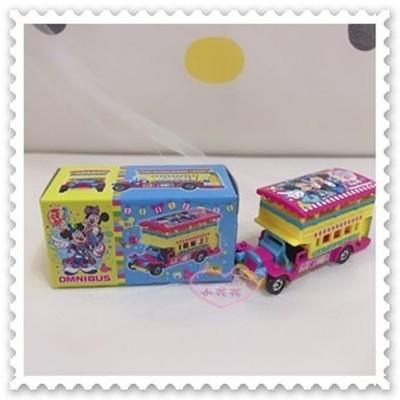 小花花日本精品♥Hello Kitty 米奇 米妮 玩具車 園遊車 玩具夏季遊園車 96510605 (8.1折)
