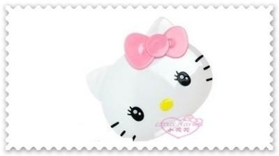 ♥小花花日本精品♥Hello Kitty 雙面鏡 化妝鏡 梳畫鏡 鏡子 出清賠售 56747201 (6.4折)