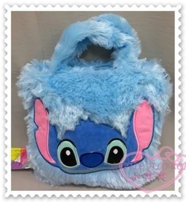 ♥小花花日本精品♥Hello Kitty Disney迪士尼史迪奇星際寶貝兩用抱枕毯毯被保暖毯 (5折)