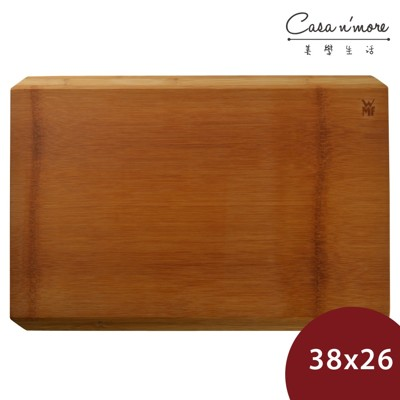 wmf 竹製砧板 38x26cm (5折)