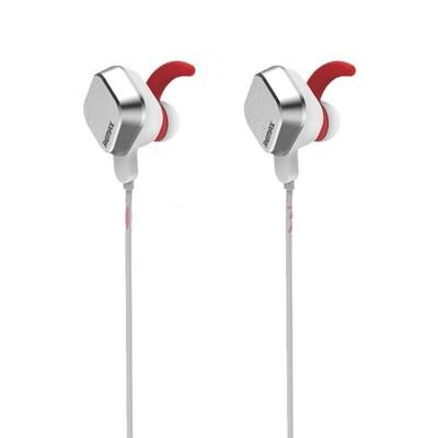 Super Hot 磁鐵式藍牙耳機 運動耳機 慢跑耳機 藍芽耳機 (5.4折)