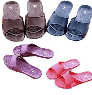 (e鞋院)PLAY BOY2代環保室內拖鞋 (2.5折)