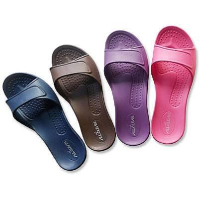 (e鞋院)All Clean 環保室內拖鞋 (3.2折)