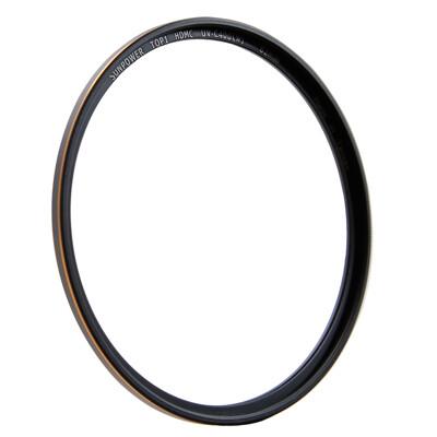 SUNPOWER TOP1 HDMC UV-C400 Filter 保護鏡 / 95mm (7.5折)