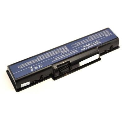acer 5738g電池 Aspire 5738 4330 4332 5738dg電池 6芯 (7.8折)