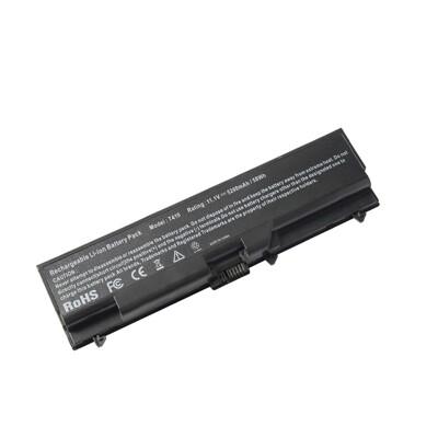 LENOVO L420電池 L421 T510 T530 EDGE 520 EDGE 14 電池 (8.8折)