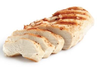 【研舒姬】法式雞胸肉(舒肥法)(150g)(退冰即食) (2.6折)