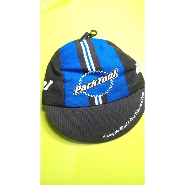 小謙單車全新pace 小帽  (parktool)