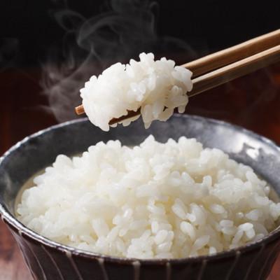 小川漁屋 好方便冷凍熟白飯(150g±10%包) (6.1折)