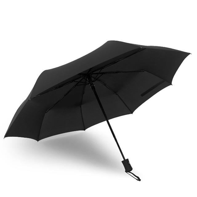 push! 好聚好傘, 自動傘雨傘遮陽傘晴雨傘三摺傘i28
