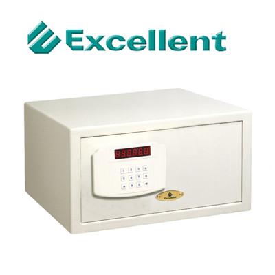 阿波羅e世紀-RM家用系列電子保險箱RM-23 (6.2折)