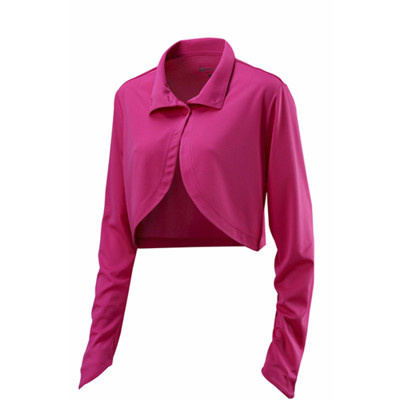 【WILDLAND荒野】女抗UV排汗快乾袖套衣-W1803 (9.1折)