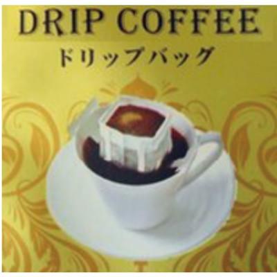 黃金阿拉比卡濾掛咖啡 10+2入 英特曼重烘培濾掛式咖啡 drip coffee 免運費 咖啡禮盒 (8.2折)