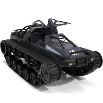 1:12 飄移坦克升級版 (9折)