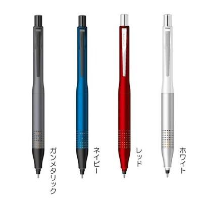 UNI 三菱 M5-1030自動鉛筆0.5mm (8.8折)