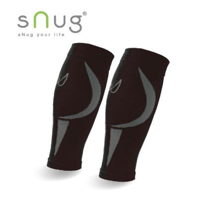 SNUG COMPRESSION運動壓縮小腿套 (7.6折)