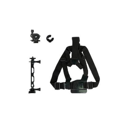 Insta360 ONE X2/ONE R 精選配件 (單)bundle輔助拍照騎行套餐 公司貨 (7.9折)