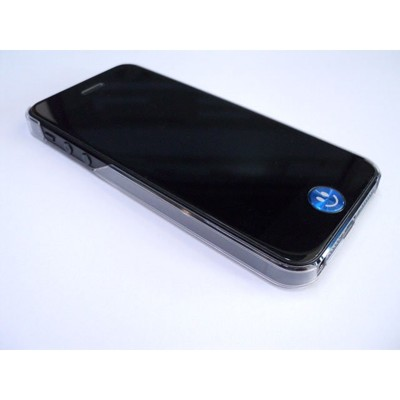 apple iphone 5 i phone 5/5s 手機殼/ip5/手機殼/保護殼 (10折)