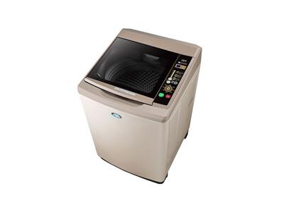 基本安裝sanlux台灣三洋 sw-13ns6a 13公斤洗衣機 (7.1折)