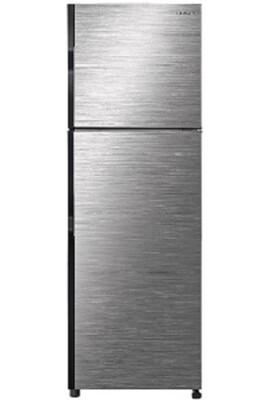 【HITACHI】日立 230L雙門冰箱 RV230 (BSL) (9折)