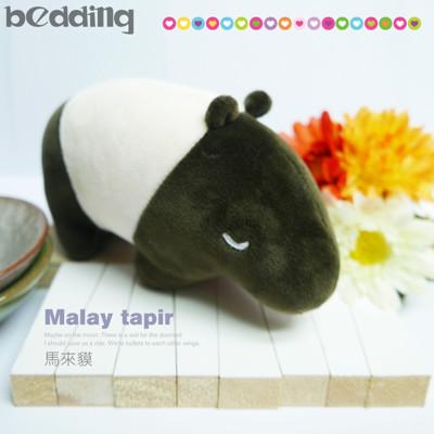 BEDDING - 滑鼠護腕墊/手枕墊 可當居家擺設、寵物玩具、布偶 (多款任選) (2.2折)